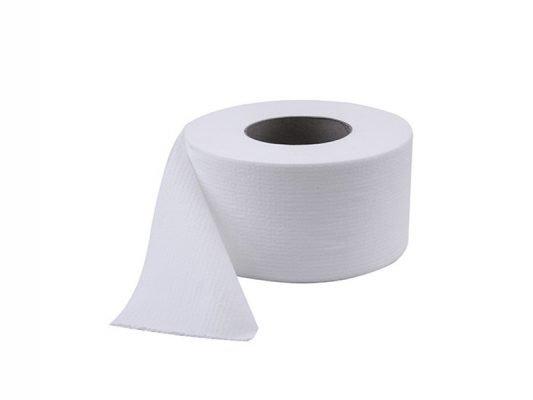 giấy giấy vệ sinh cơ bản