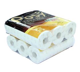 giấy vệ sinh posy luxury